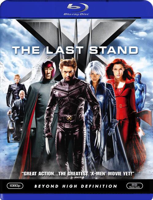 X-Men: First Class - review