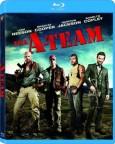 A-Team (A-Team, The, 2010) (Blu-ray)