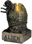 Vetřelec: Antologie - sběratelská edice (Alien Anthology: Collector's Edition, 2010) (Blu-ray)