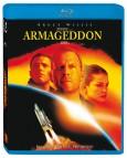 Armageddon (1998) (Blu-ray)