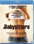 Holky na hlídání (Babysitters, The, 2007) (Blu-ray)