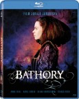 Bathory (2008) (Blu-ray)