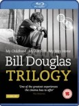 Bill Douglas Trilogy (2009) (Blu-ray)