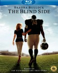 Blind Side, The (2009) (Blu-ray)