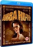 Bubba Ho-tep (2002) (Blu-ray)