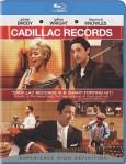 Cadillac Records (2008) (Blu-ray)
