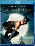 Catwoman (2004) (Blu-ray)