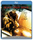 Černý jestřáb sestřelen (Black Hawk Down, 2001) (Blu-ray)