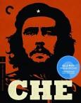 Che (2008) (Blu-ray)