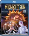 Cirque du Soleil: Midnight Sun (2004) (Blu-ray)