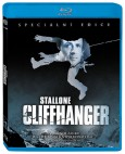 Cliffhanger (1993) (Blu-ray)