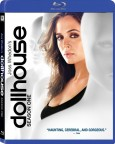 Dollhouse - 1. sezóna (Dollhouse: Season One, 2009) (Blu-ray)