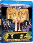 Smrtelné zlo 2 (Evil Dead II: Dead by Dawn, 1987) (Blu-ray)