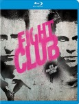 Klub rváčů (Fight Club, 1999) (Blu-ray)