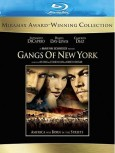Gangy New Yorku (Gangs of New York, 2002) (Blu-ray)