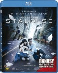 Stalo se (Happening, The, 2008) (Blu-ray)