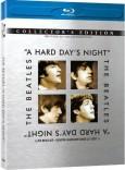 Perný den (Hard Day's Night, A, 1964) (Blu-ray)