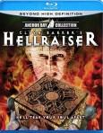 Hellraiser (1987) (Blu-ray)