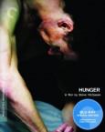 Hlad (Hunger, 2008) (Blu-ray)