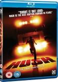 Umlčeni (Hush, 2008) (Blu-ray)
