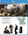 It Might Get Loud (2008) (Blu-ray)
