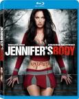Bacha, kouše! (Jennifer's Body, 2009) (Blu-ray)
