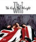 Kids Are Alright, The (1979) (Blu-ray)
