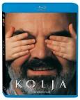 Kolja (1996) (Blu-ray)