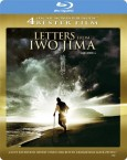 Dopisy z Iwo Jimy (Letters from Iwo Jima, 2006) (Blu-ray)