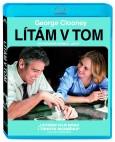 Lítám v tom (Up in the Air, 2009) (Blu-ray)