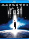 Pozemšťan (Man from Earth, The, 2007) (Blu-ray)