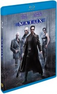 Matrix (Matrix, The, 1999) (Blu-ray)