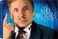 Mel Brooks Collection, The (2009) (Blu-ray)