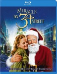 Zázrak v New Yorku (Miracle on 34th Street, 1947) (Blu-ray)