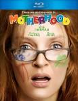 Mateřské galeje (Motherhood, 2009) (Blu-ray)