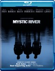 Tajemná řeka (Mystic River, 2003) (Blu-ray)
