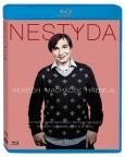 Nestyda (2008) (Blu-ray)