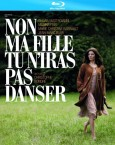 Non ma fille, tu n'iras pas danser (Non ma fille, tu n'iras pas danser / Making Plans for Lena, 2009) (Blu-ray)