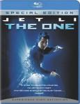 Jedinečný (One, The, 2001) (Blu-ray)