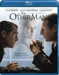 Druhý muž (Other Man, The, 2008) (Blu-ray)