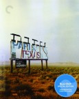 Paříž, Texas (Paris, Texas, 1984) (Blu-ray)