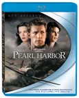 Pearl Harbor (2001) (Blu-ray)