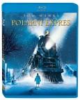Polární expres (The Polar Expres, 2004) (Blu-ray)