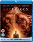 Červený drak (Red Dragon, 2002) (Blu-ray)