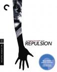 Hnus (Repulsion, 1965) (Blu-ray)