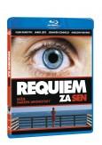 Requiem za sen (Requiem for a Dream, 2000) (Blu-ray)