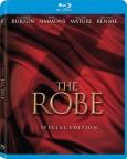 Roucho (Robe, The, 1953) (Blu-ray)