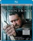 Robin Hood (2010) (Blu-ray)