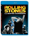 Rolling Stones (Shine a Light, 2008) (Blu-ray)