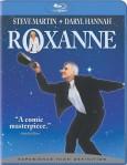 Roxana (Roxanne, 1987) (Blu-ray)
